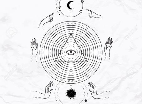 Horoscopo de septiembre parte 3, sagitario, capricornio, acuario, piscis