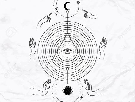 Horoscopo septiembre parte 1 para aries, tauro, Geminis y cáncer