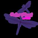 LogoMaker-1511616992604.png