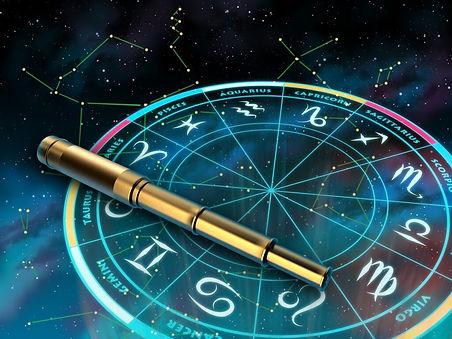 Ascendente_de_la_astrologia_joya_life_3.