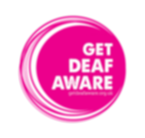 get deaf aware logo 2018.png