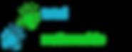 TCN-Side-Logo-2019.png