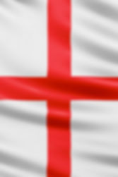 flag-of-england-st-george-s-cross-3d-ill