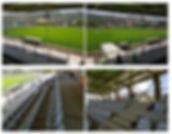 Stadium 2.jpg