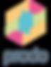 Logo-Colour_Stacked_Grey_No_Digital (1).