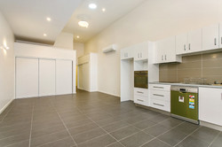 APARTMENTS - BYRON SHIRE