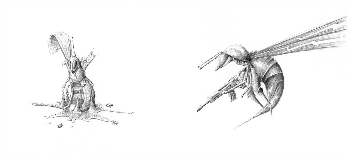 Pencil Prints.jpg