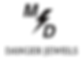 md logo-300 dpi.png
