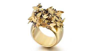 cluster%2520ring%2520goldsmithsfair%2520