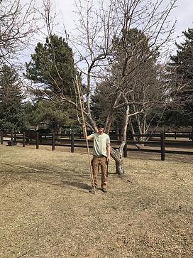 Denver_Arborist_Profile.jpg