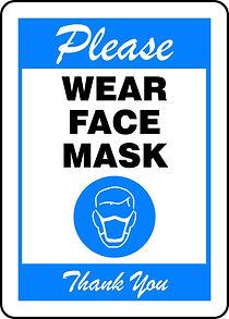 Wear Mask.jpg