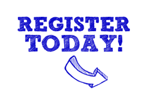 registertoday-blue.png