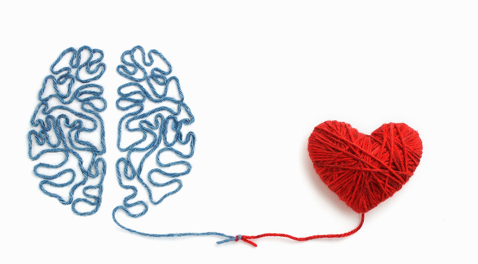 Heart and brain connected by a knot on a white background_edited.jpg