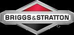 Briggs&Stratton logo.png