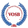 Certifed-Veteran-Owned-Small-Business-VO