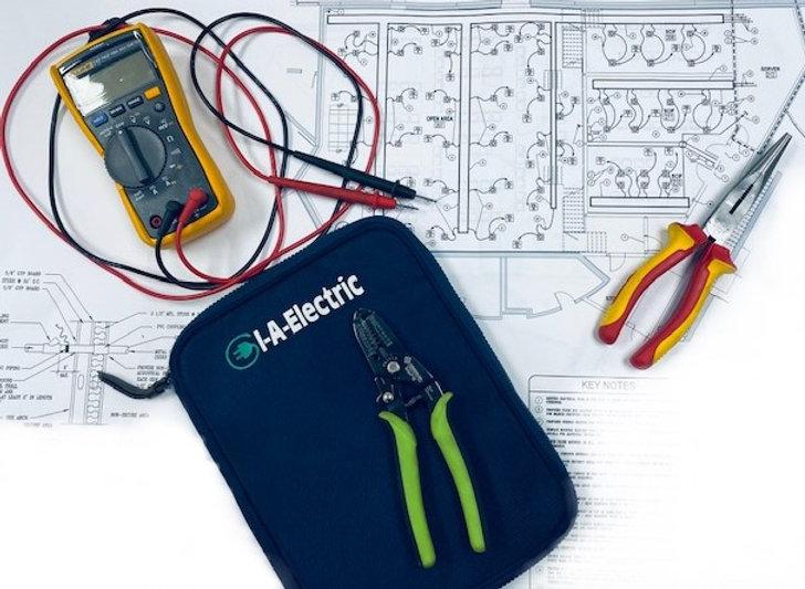 iaelectric bp2.jpg