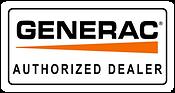 generac logo.png