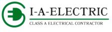 IAE - Logo -copy-20192.png