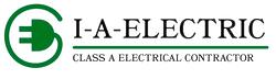 IAE -New Logo -copy-2021.png