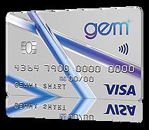 gem-visa-card-perspective-400x350.webp