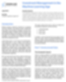 ml-paper-page-1.png