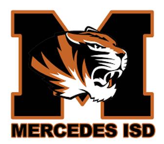 MISD Logo_.png