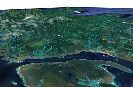 Vanuatu Flood Maps.png