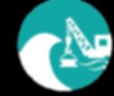 Coastal and Marine Sector