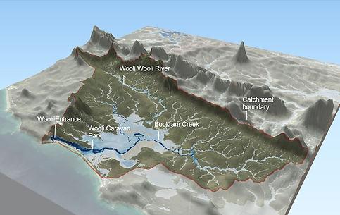 Wooli River 02.jpg