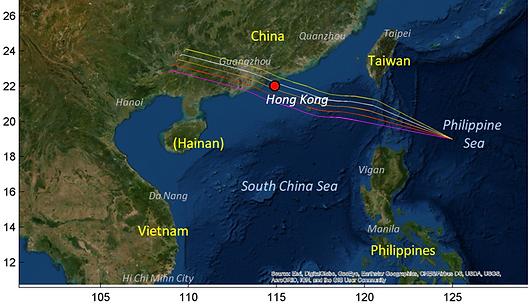 Hong Kong Cyclone Tracks.png