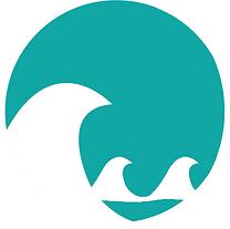 Coastal and marine - Copy - Copy.png