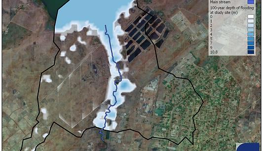Zimbabwe Maximum depth total.png