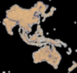 FRISM image