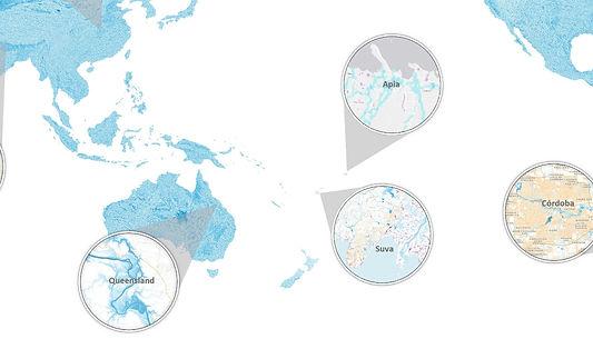 JBA_WorldFloodMap_ESRI_Map_Pacific01_edi