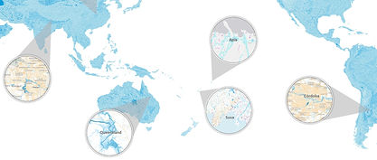 JBA_WorldFloodMap_ESRI_Map_Pacific01_edi