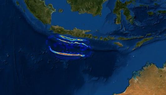 Java Tsunami.png