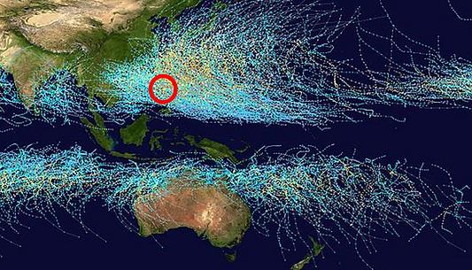Cyclones.PNG