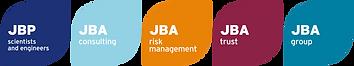 jba-logos.png