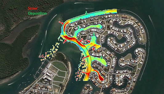 Delft3D Modelling Gold Coast 2.PNG