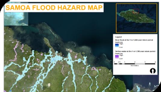Samoa_FloodMap_LowRes.png