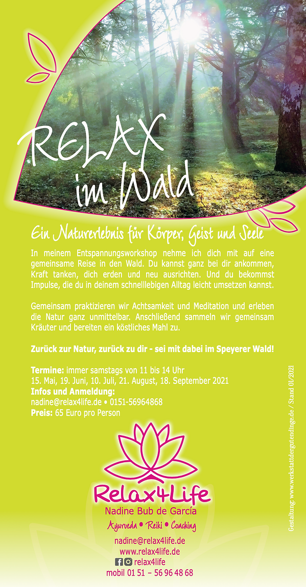 Relax im Wald Flyer 2021.png