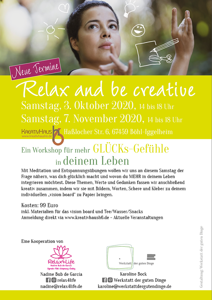 Foto_Flyer Relax and be creative_NEU.png