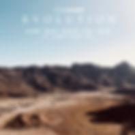 TH Evolution Tracks.jpg