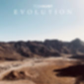 TH Evloution Cover.jpg