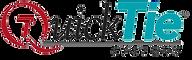 QuickTie-Logo-11.24.png