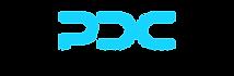 pdc logo_transparent_background.png
