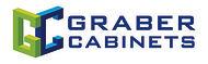 Graber-Cabinets-Logo-Horiz.jpg