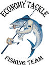 ET Fishing Team 20 Color Logo Vector.jpg