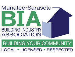 MSBIA_Logo with new color.jpg