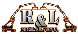 RL_Metals_Logo_beveled.jpg